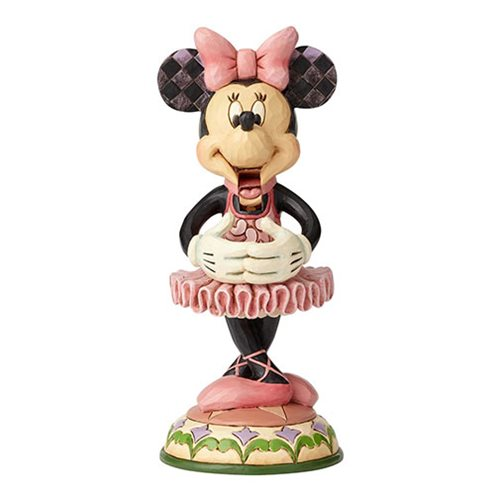 Disney_Traditions_Minnie_Mouse_Nutcracker_Beautiful_Ballerina_Statue_by_Jim_Shore