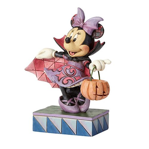 Disney_Traditions_Violet_Vampire_Minnie_Mouse_Statue_by_Jim_Shore
