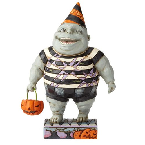 Disney_Traditions_Nightmare_Before_Christmas_Corpse_Child_Terrifying_Tyke_Statue_by_Jim_Shore