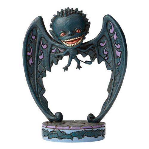 Disney_Traditions_Nightmare_Before_Christmas_Bat_Kid_Nocturnal_Nightmare_Statue_by_Jim_Shore