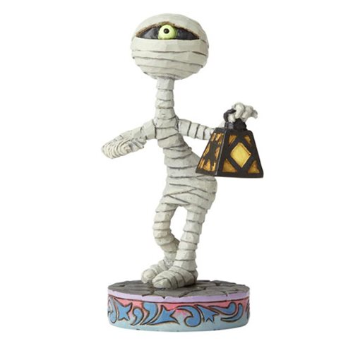Disney_Traditions_Nightmare_Before_Christmas_Mummy_Kid_NotSoEvil_Eye_Statue_by_Jim_Shore