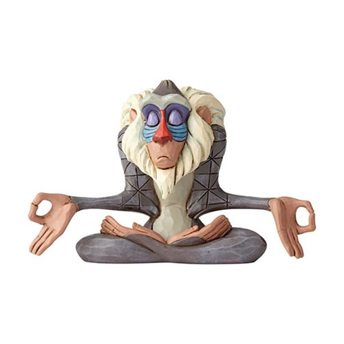 Disney_Traditions_The_Lion_King_Rafiki_Statue_by_Jim_Shore