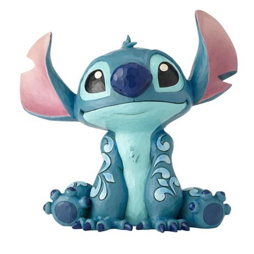 Disney_Traditions_Lilo_&_Stitch_Big_Trouble_Stitch_Statue_by_Jim_Shore