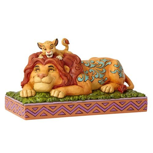 Disney_Traditions_The_Lion_King_Simba_and_Mufasa_A_Fathers_Pride_Statue_by_Jim_Shore