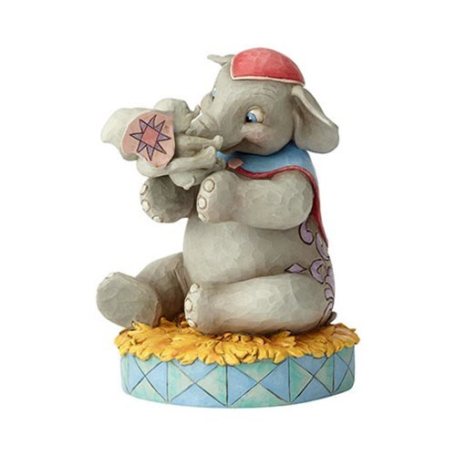 Disney_Traditions_Dumbo_and_Mrs_Jumbo_A_Mothers_Unconditional_Love_Statue_by_Jim_Shore