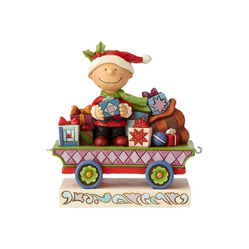 Peanuts_Charlie_Brown_Christmas_Train_Car_by_Jim_Shore