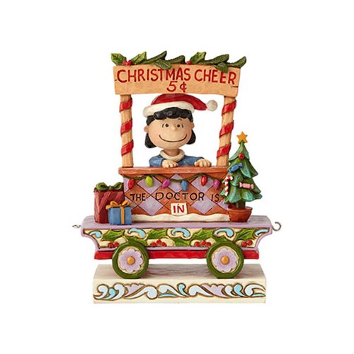 Peanuts_Lucy_Christmas_Train_Car_by_Jim_Shore