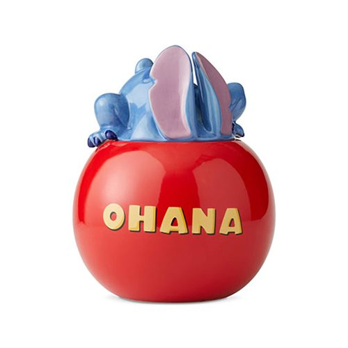 Disney_Lilo_and_Stitch_Ohana_Stitch_Cookie_Jar