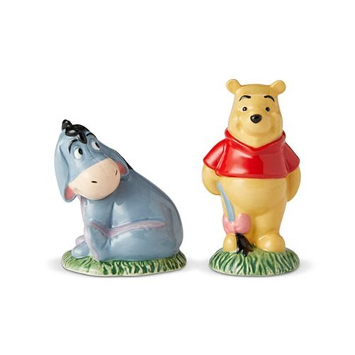 Disney_Winnie_the_Pooh_Pooh_and_Eeyore_Salt_and_Pepper_Shaker_Set