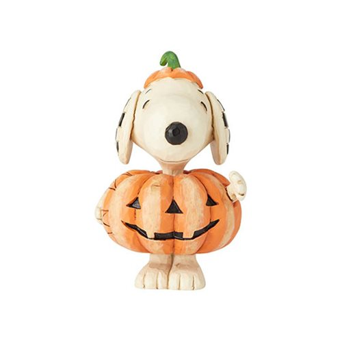 Peanuts_Snoopy_Pumpkin_by_Jim_Shore_MiniStatue