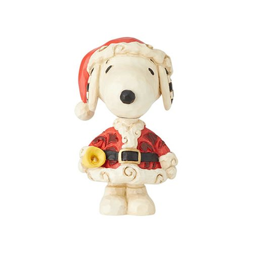 Peanuts_Snoopy_Santa_by_Jim_Shore_MiniStatue