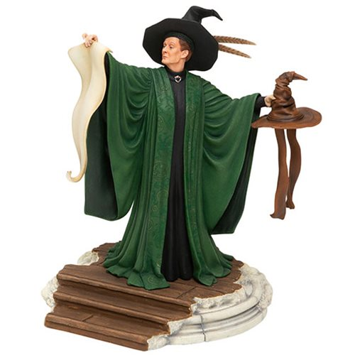 Harry_Potter_Professor_McGonagall_Statue
