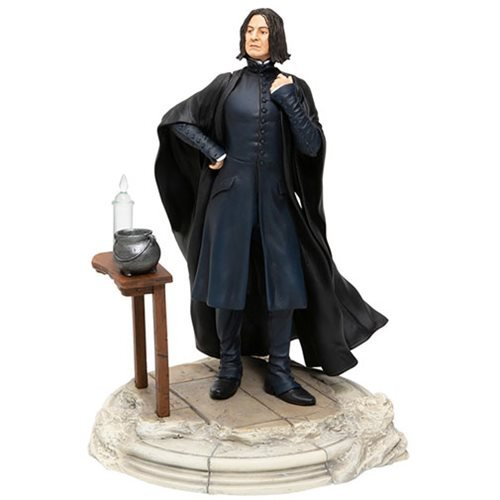Harry_Potter_Professor_Severus_Snape_Statue