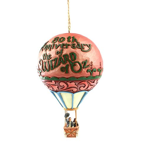 Wizard_of_Oz_80th_Anniversary_Balloon_by_Jim_Shore_Ornament