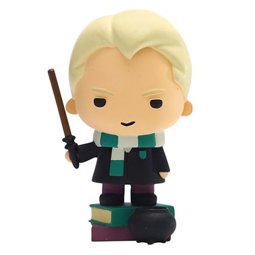 Wizarding_World_of_Harry_Potter_Draco_Malfoy_Charms_Style_Statue