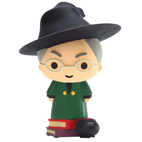Wizarding_World_of_Harry_Potter_Professor_McGonagall_Charms_Style_Statue
