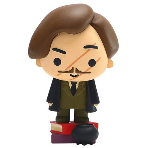 Wizarding_World_of_Harry_Potter_Professor_Remus_Lupin_Charms_Style_Statue
