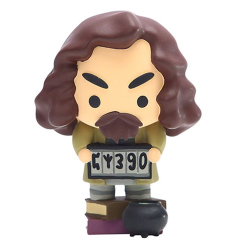 Wizarding_World_of_Harry_Potter_Sirius_Black_Charms_Style_Statue