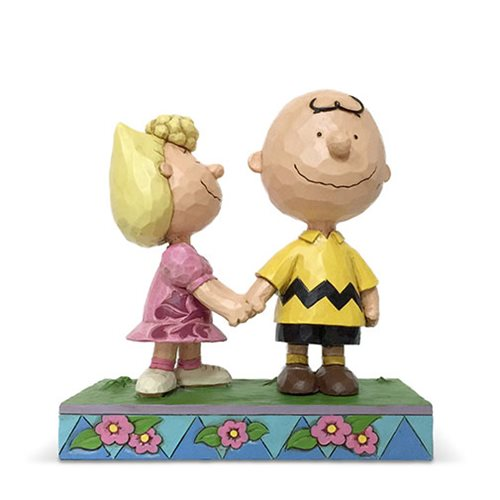 Peanuts_Charlie_Brown_and_Sally_I_Love_My_Big_Brother_by_Jim_Shore_Statue