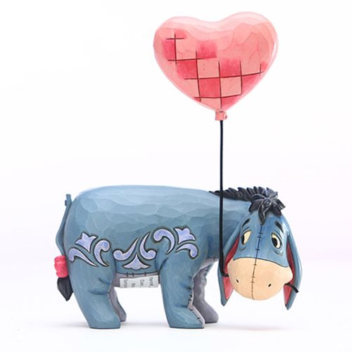 Disney_Traditions_Winnie_the_Pooh_Eeyore_with_a_Heart_Balloon_Love_Floats_by_Jim_Shore_Statue