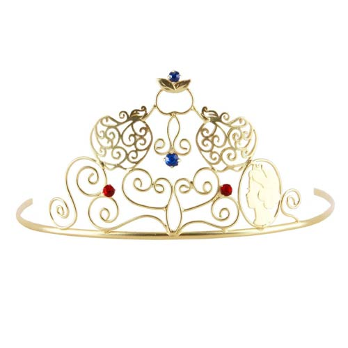 Disney Princess Snow White Princess Tiara