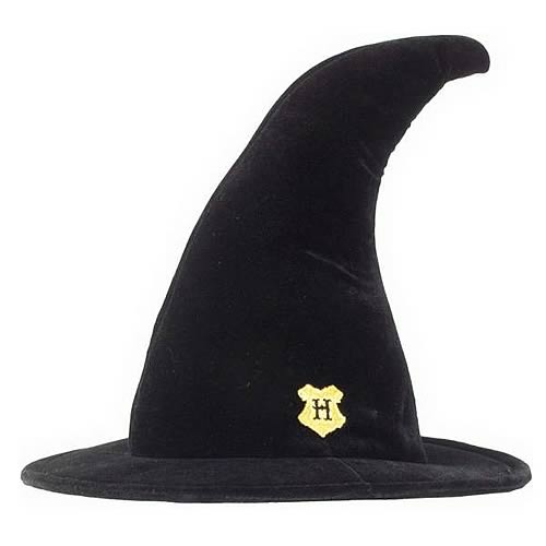 Harry Potter Hogwarts Large Student Hat