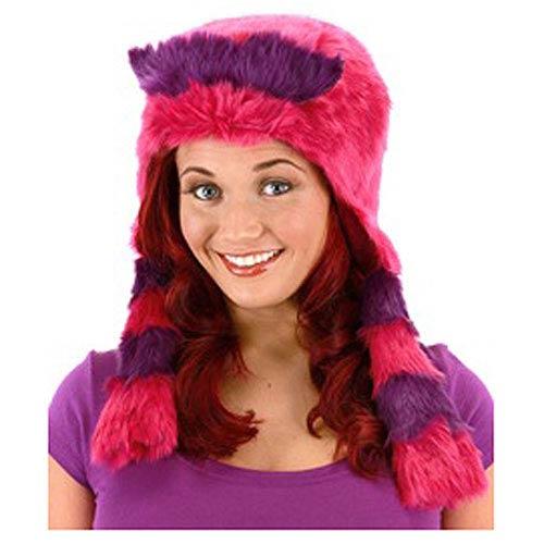 Monsters University Art Deluxe Laplander Hat