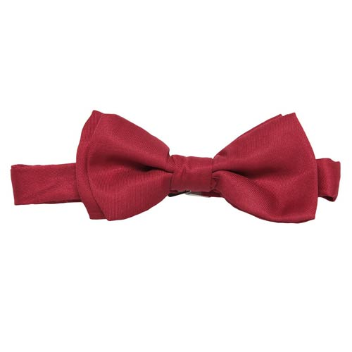 Doctor Who Eleventh Doctor Bow Tie