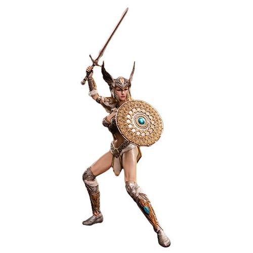 Tariah_Silver_Valkyrie_1:6_Scale_Action_Figure