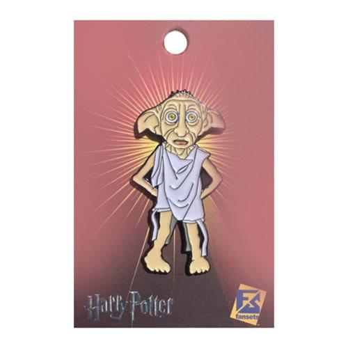 Harry Potter Dobby Pin