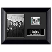 The Beatles Series 4 Special Edition Mini Cell
