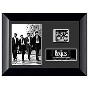 The Beatles Series 6 Mini-Cell