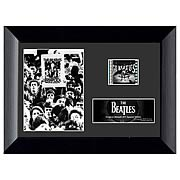 The Beatles Series 7 Mini Cell