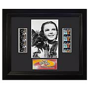 Wizard of Oz Series 5 Double Film Cell
