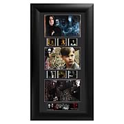 Harry Potter Half-Blood Prince Series 1 Trio Film Cell