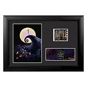 The Nightmare Before Christmas Series 1 Mini Cell