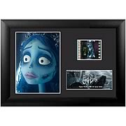 Corpse Bride Series 4 Special Edition Mini Cell