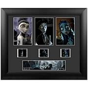 Corpse Bride Series 1 Standard Triple Film Cell
