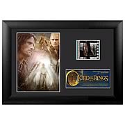 Lord of the Rings Two Towers Series 2 Mini Cell