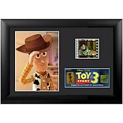 Toy Story 3 Series 1 Special Edition Mini Cell