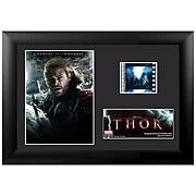 Thor Movie Series 4 Mini Cell