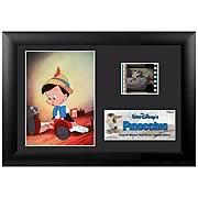 Disney Pinocchio Series 1 Mini Cell