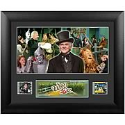 Wizard of Oz Series 1 Single Film Cell