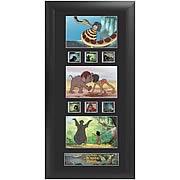Jungle Book Series 1 Trio Film Cell