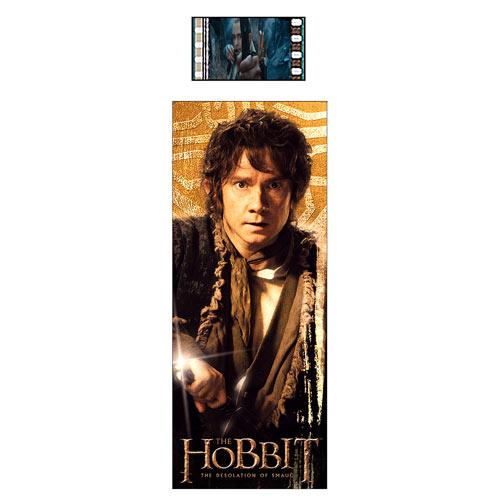 The_Hobbit_The_Desolation_of_Smaug_Bilbo_Baggins_Bookmark