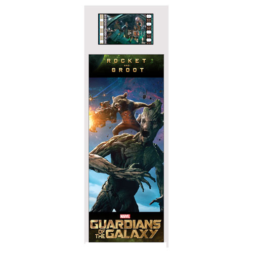 Guardians_of_the_Galaxy_Rocket_and_Groot_Fight_Bookmark