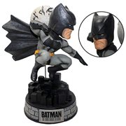 Batman: The Dark Knight Returns Bobble Head