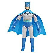 Batman First Appearances 8-Inch Batman Action Figure