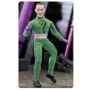 Batman Classic 1966 TV Series 1 Riddler 8-Inch Action Figure