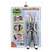 Batman Classic 1966 TV Mad Hatter 8-Inch Action Figure